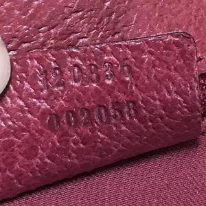 Gucci Bags - Gucci Monogram Eclipse Signature Shopper Tote